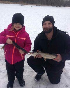 Ice Fishing thumbnail